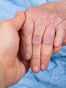 Parkinson: cómo mejorar la calidad de vida del enfermo