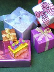 Regalos de Navidad para cada tipo de mujer