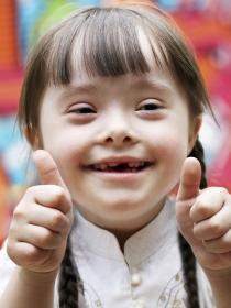 Cómo ayudar a las personas con discapacidad