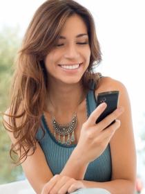 El smartphone, tu nuevo psicólogo