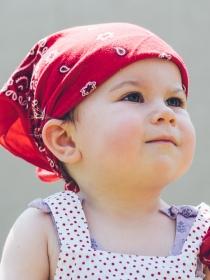 El cáncer en los niños, la injusticia de una enfermedad
