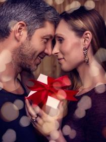 Qué regalar a tu novio por San Valentín