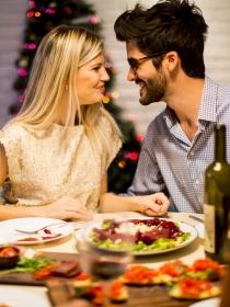 Los mejores planes para San Valentín