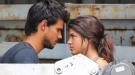 El lobo de Crepúsculo, Taylor Lautner, tiene novia; Robert Pattinson sigue perdido