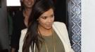 Look de Kim Kardashian: que vivan las curvas