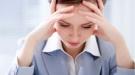 Dolor de cabeza por estrés: tipos y técnicas para aliviarlo