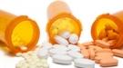 Eficacia y riesgos de los antidepresivos para superar la depresión
