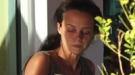 Shaila Dúrcal es feliz y no tiene anorexia, según Junior. ¿Y vigorexia?