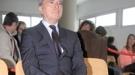 Ortega Cano ante la justicia, condenado por una caída en Yerbabuena