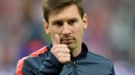 El padre y el hermano de Messi, seguros de que es un montaje: ¿fotos trucadas o defensa familiar?