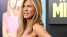 Jennifer Aniston con tripita, ¿estará embarazada en su boda?