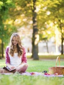 10 consejos para escribir cartas de amor