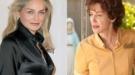 Sharon Stone, ahora actriz porno. Pero, ¿es realmente ella?
