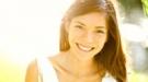 Cómo aumentar los niveles de serotonina para evitar o superar la depresión
