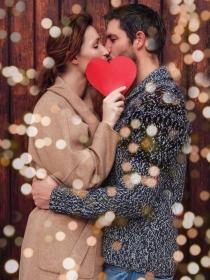 Carta de amor para decir 'te quiero': confirma tu amor
