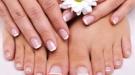 Trucos para mantener las uñas sanas y fuertes