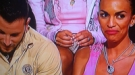 Guerra de chonis en 'Campamento de Verano': Gaby vs Carmen, la superdotada novia de Esteban