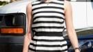 Cómo vestir guapa y cómoda con un vestido informal