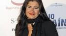 Lucía Etxebarria denuncia a Sálvame y a Campamento de verano