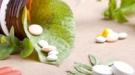 La homeopatía como tratamiento para la depresión: los remedios más efectivos