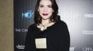 Stephenie Meyer no escribirá más libros de Crepúsculo: ¿cansancio?