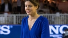 Carlota Casiraghi se casará el 14 de septiembre: al altar embarazada