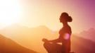 Yoga para superar la depresión