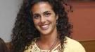 Boicot a Telecinco por el castigo a Noemí en Campamento de verano