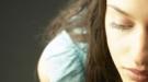 Enfermedad maniaco depresiva: conoce el trastorno bipolar