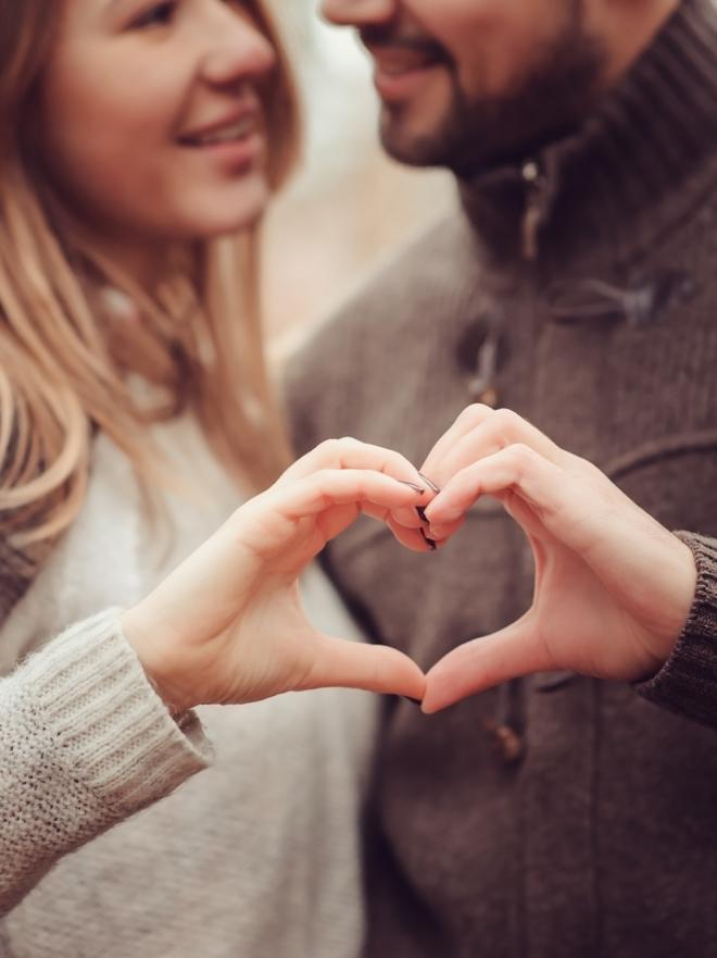 Carta De Amor A Un Amigo Cómo Decirle Que Te Has Enamorado