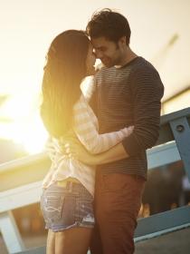 Carta de amor para reconquistar: volverse a enamorar