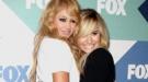 Paulina Rubio y Demi Lovato, de enemigas a mejores amigas, ¿qué les ha hecho cambiar?