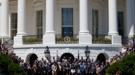 El infierno del becario: del muerto en Londres a los becarios de Obama