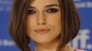 Cortes de pelo para caras cuadradas: elige tu peinado ideal
