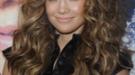 Cortes de pelo para cabellos rizados: sano, bonito y natural