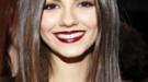 Cortes de pelo para cabellos lisos: los peinados que mejor te sientan