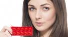 Efectos de la píldora anticonceptiva en la cara