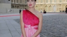 Look de Carlota Casiraghi, icono de moda por herencia