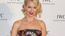 Naomi Watts, nerviosa por su papel de Lady Di: ¿qué opinarán los Príncipes de Inglaterra?