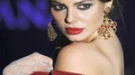 Vestidos de flamenca: prepárate para deslumbrar en la Feria de abril