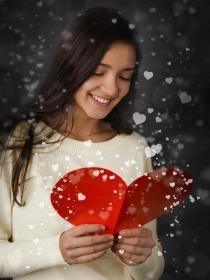 Planes para un San Valentín diferente