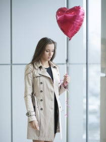 Cómo pasar San Valentín sin pareja
