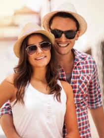 Viajar en pareja, la mejor receta para recuperar la pasión