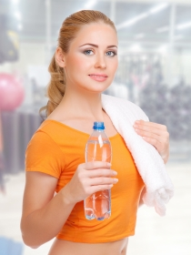 Cuida tus riñones: dieta para evitar y curar enfermedades renales