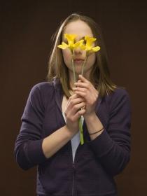 Trastorno estacional de primavera: depresión y desequilibrio emocional