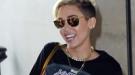 Las excusas de Miley Cyrus por su actuación en los MTV VMA 2013