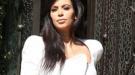 Kim Kardashian desnuda para Playboy: del vídeo porno con Ray-J al posado más caliente