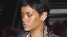 Las canciones de Rihanna incitan al sexo y al consumo de alcohol