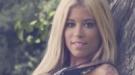 Gaby 'la croqueta' de MYHYV habla de sexo en Campamento de verano