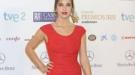 Look de Paula Prendes: nuevo icono sexy